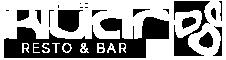 Kuar Resto & Bar